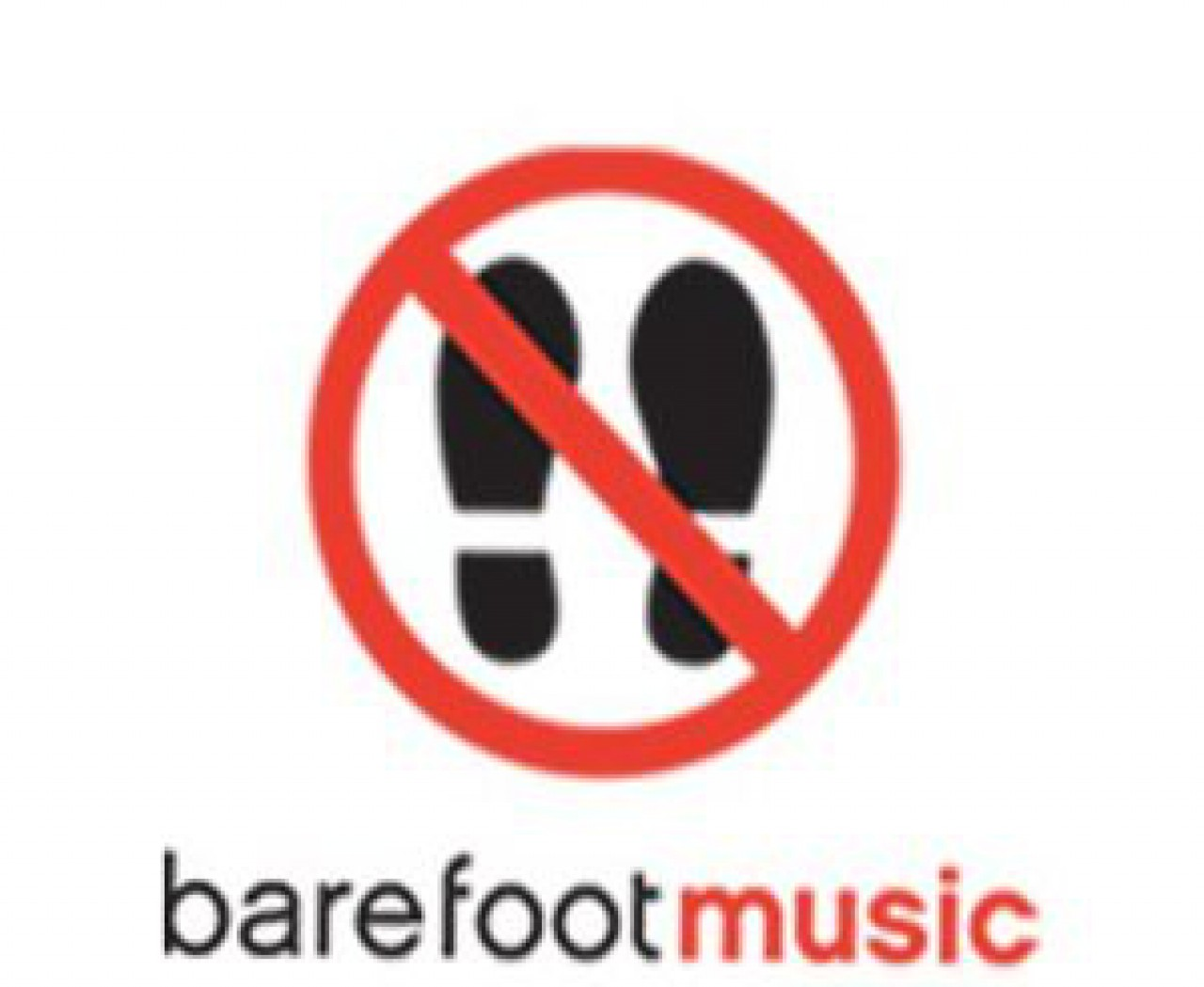 Barefoot baroness thoughts words random me cropped imagebaarefootmusicg malvernweather Image collections