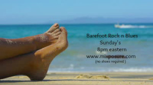 promo_ barefeet blues on beach.jpg