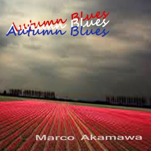 promo_marco_Autumn-Blues-cover