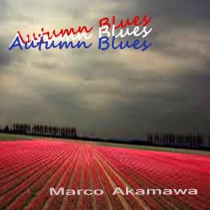 promo_marco_Autumn-Blues-cover