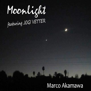 promo_Marco_cdfrontcover_moonlight_Jogi