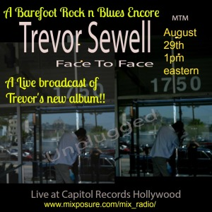 trevor sewell_face to face album art_edit-8.29