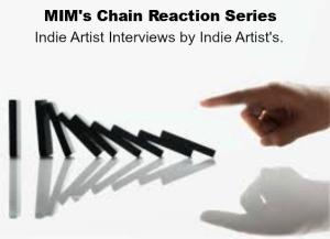 promo_chain reaction_edit1