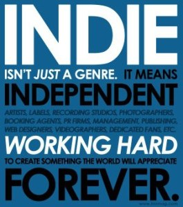 image_support-indie-music-artists