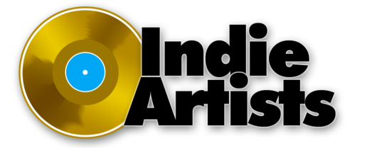 Indie-Artists-Logo-1024x409