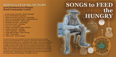 songstofeedthehungry-cd