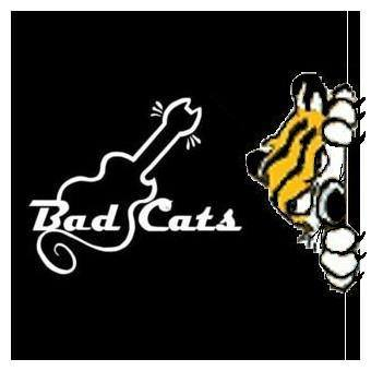the-bad-cats-logo