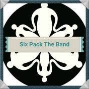 six pack logo
