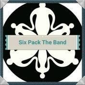 six pack logo