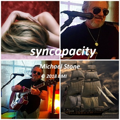 syncopacity-Cover-1400x1400